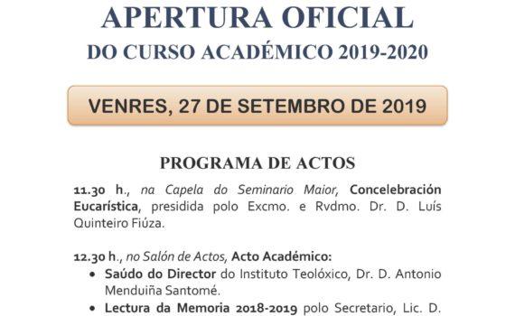 nimble_asset_Inauguración-curso-web-scaled